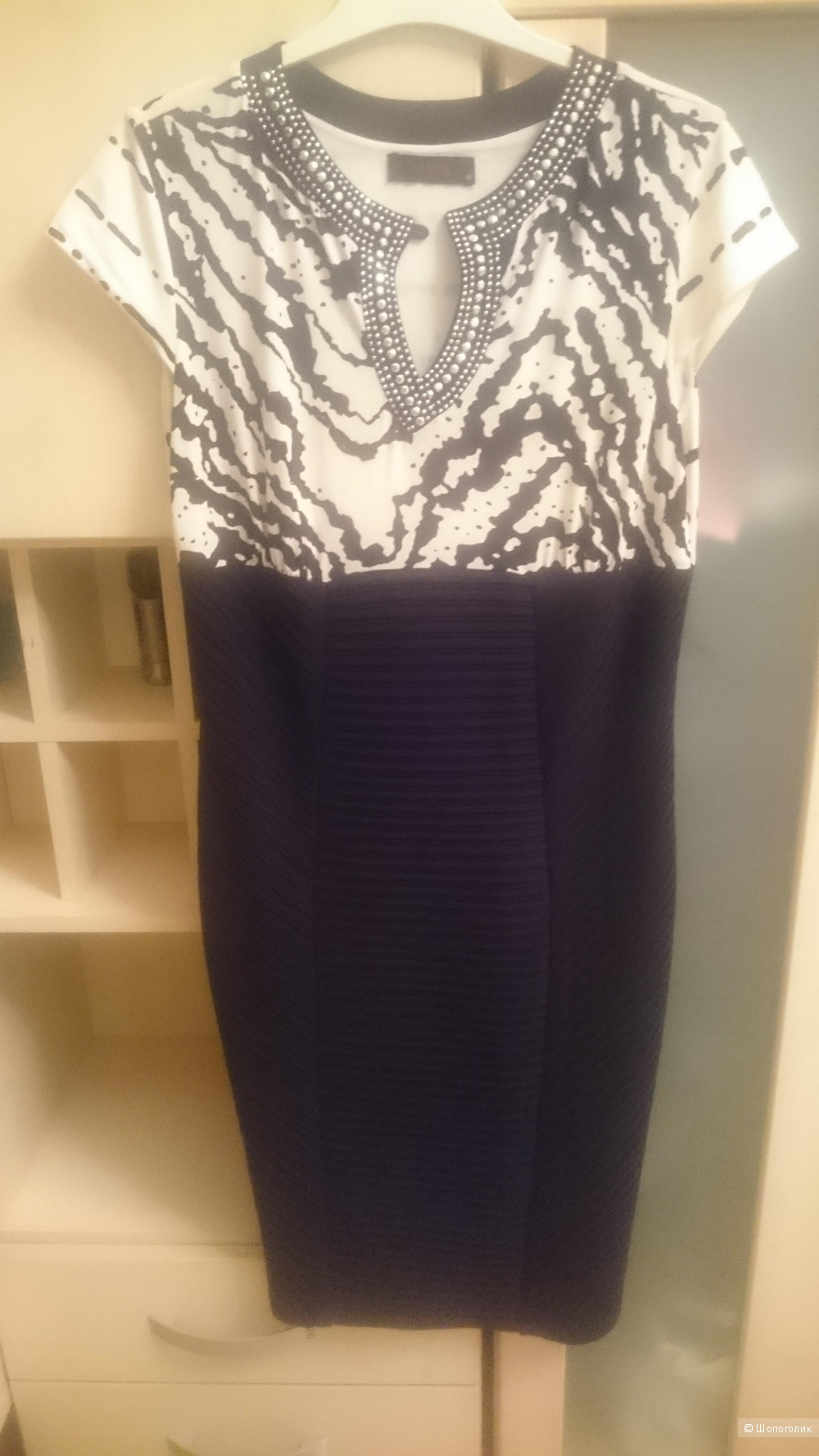 Платье Verda 44- 46