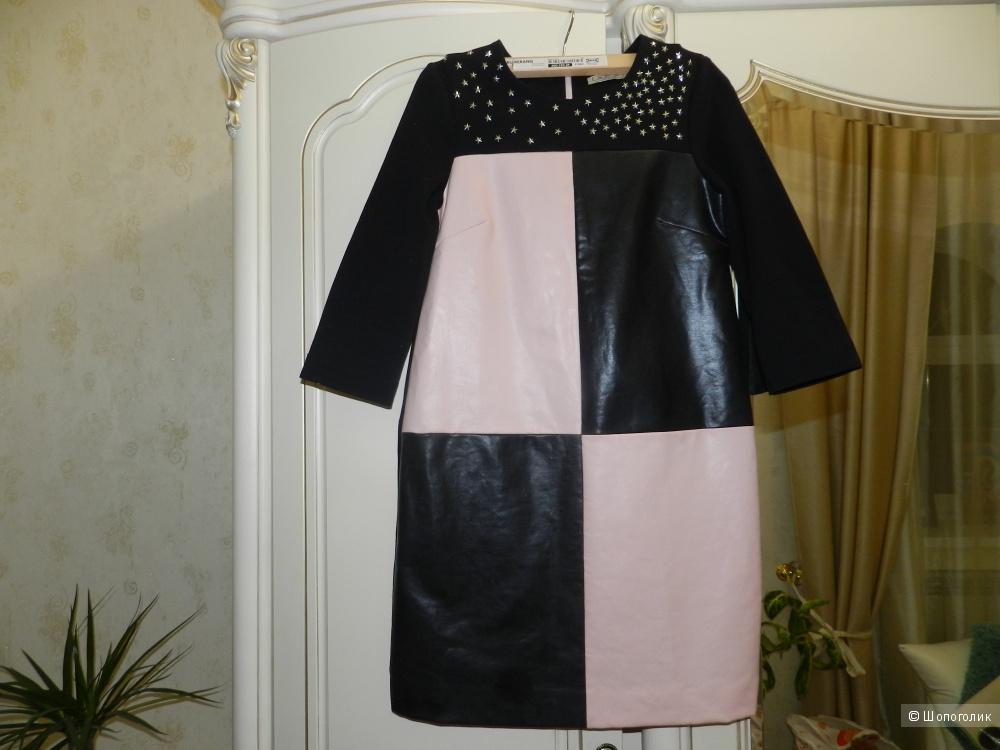 Платье Mimisol Италия на девочку 152-158см