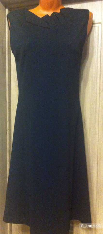 Платье Alanred 46 размер