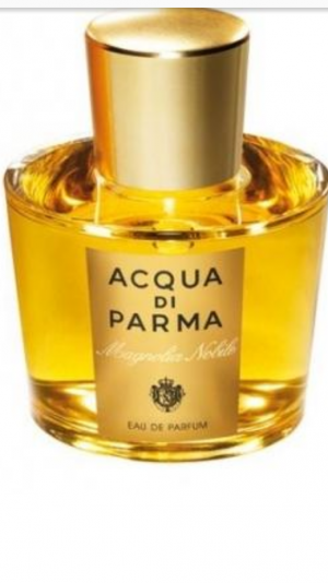 Acqua Di Parma Magnolia Nobile, 85 ml