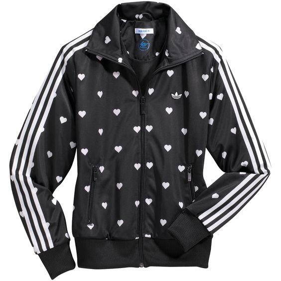 Мастерка олимпийка Adidas Originals, размер XS