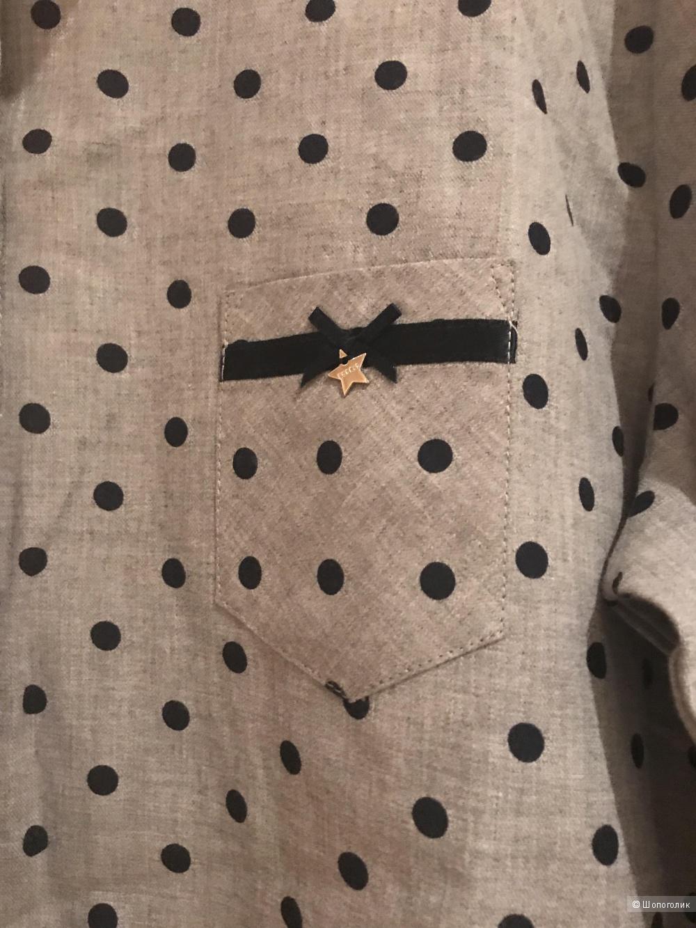 Ночная сорочка (халат) Esprit M-L