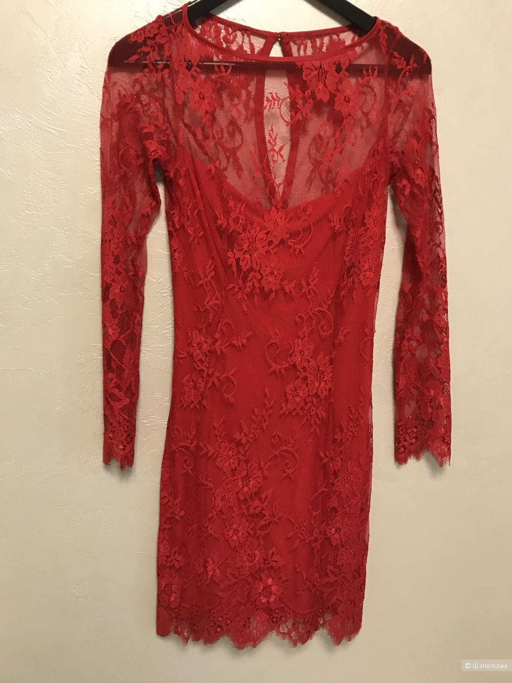 Платье MANGO, размер XS-S