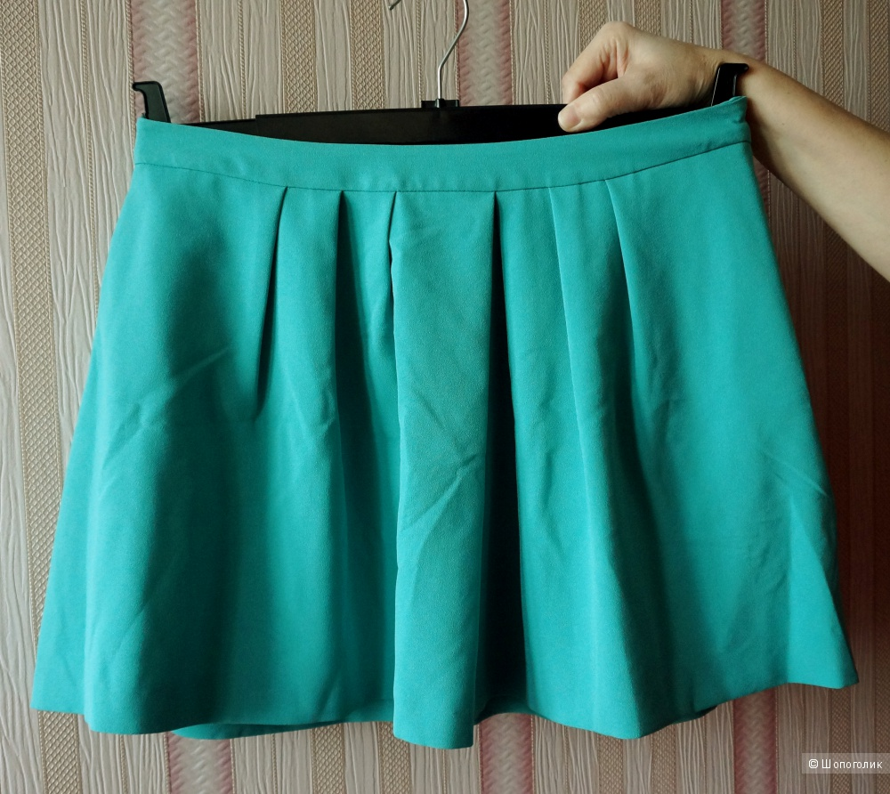 Летняя юбка Marciano Guess рос. 46