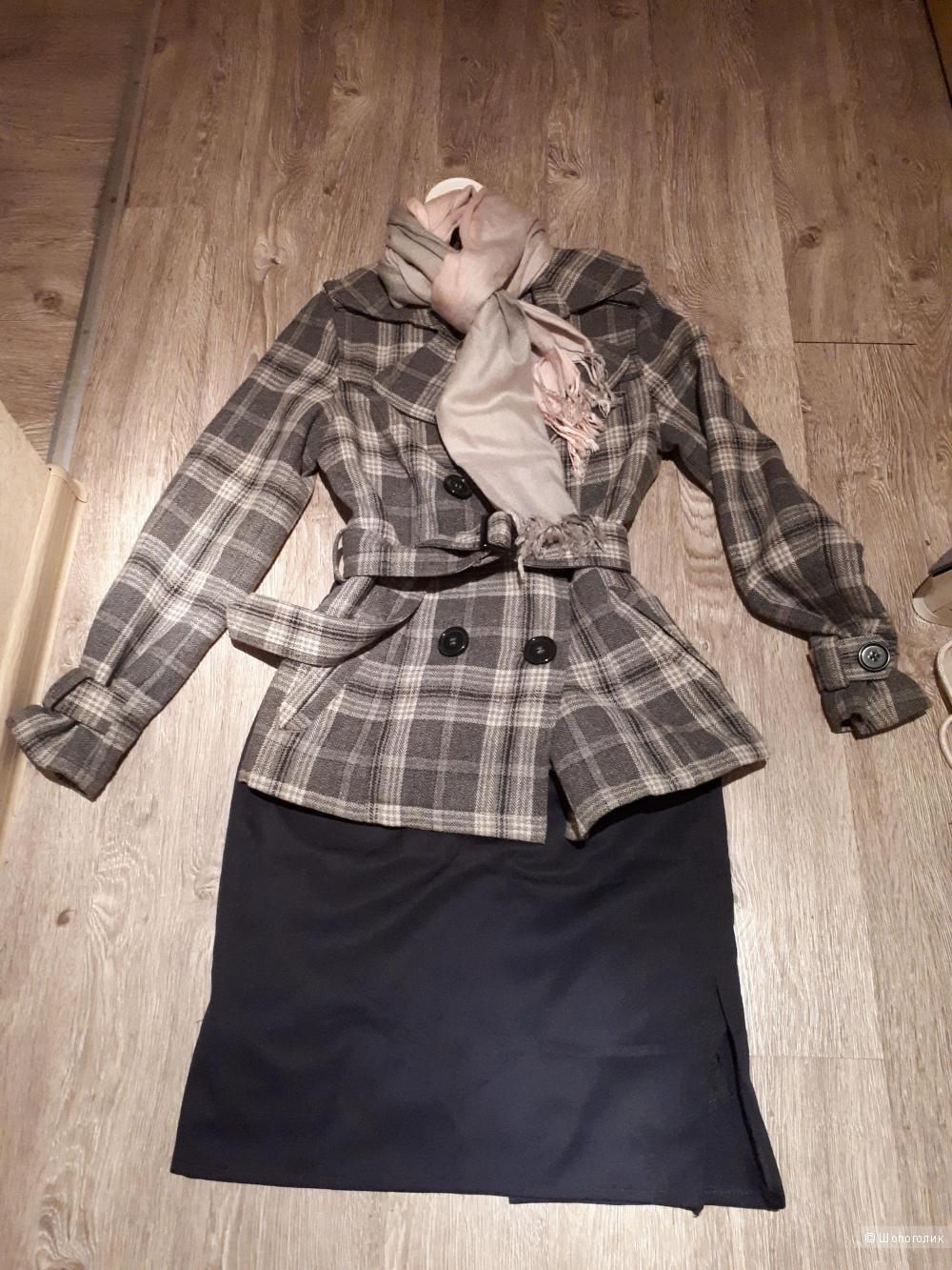 Пальто Orsay р.36
