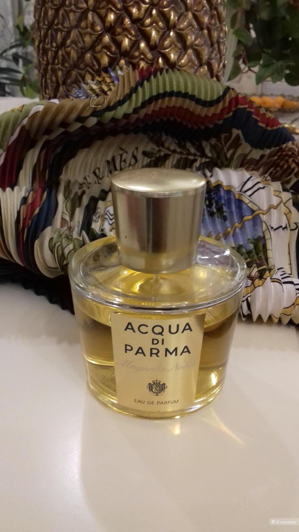 Acqua Di Parma Magnolia Nobile, 85 ml