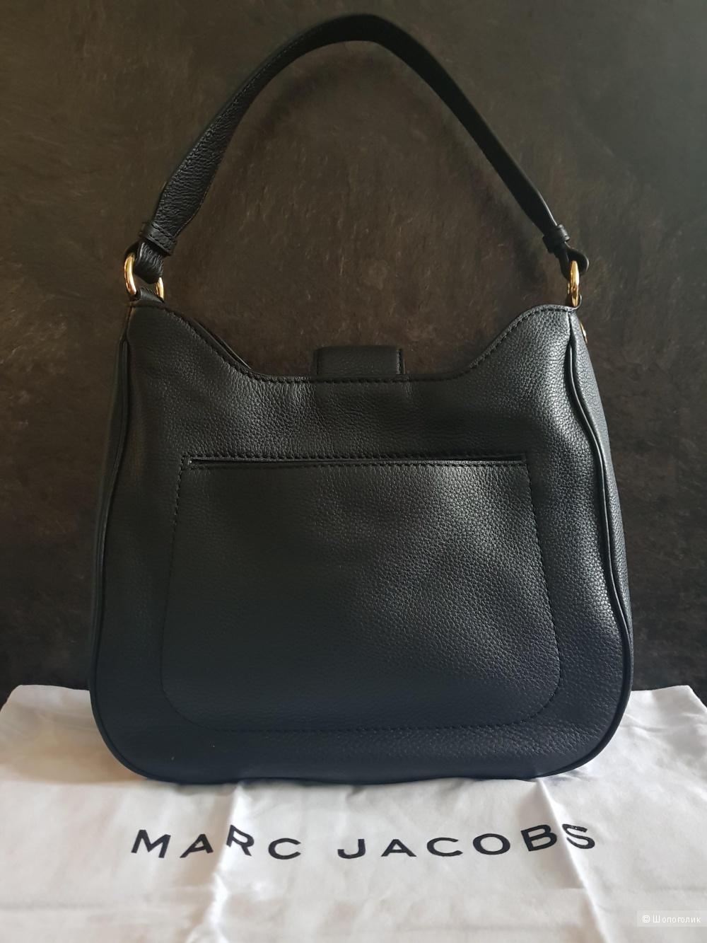 Marc Jacobs сумка новая