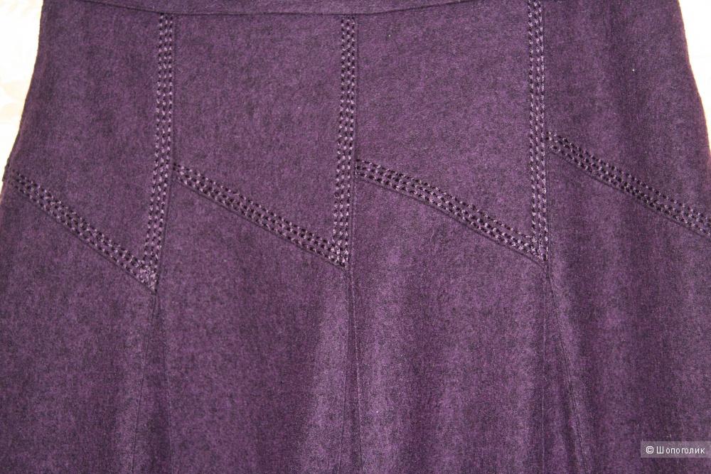 Теплая юбка Mark Adam, р. 42-44