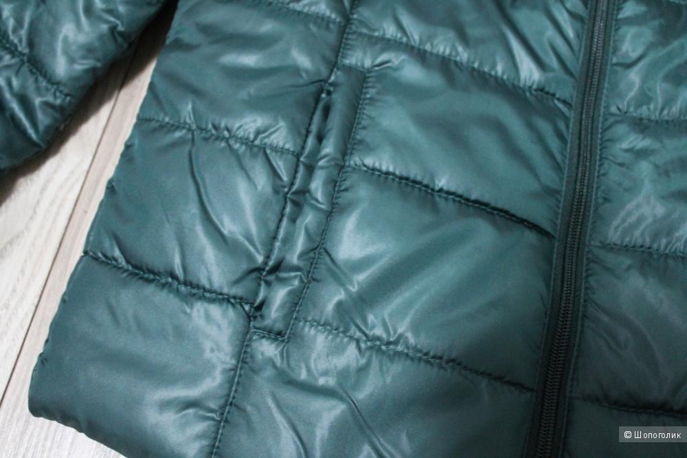 Куртка La Redoute, 36 размер