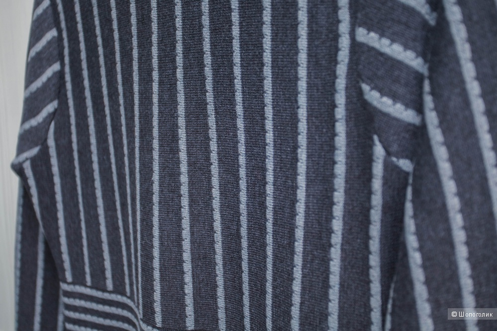 Платье Calvin Klein, L