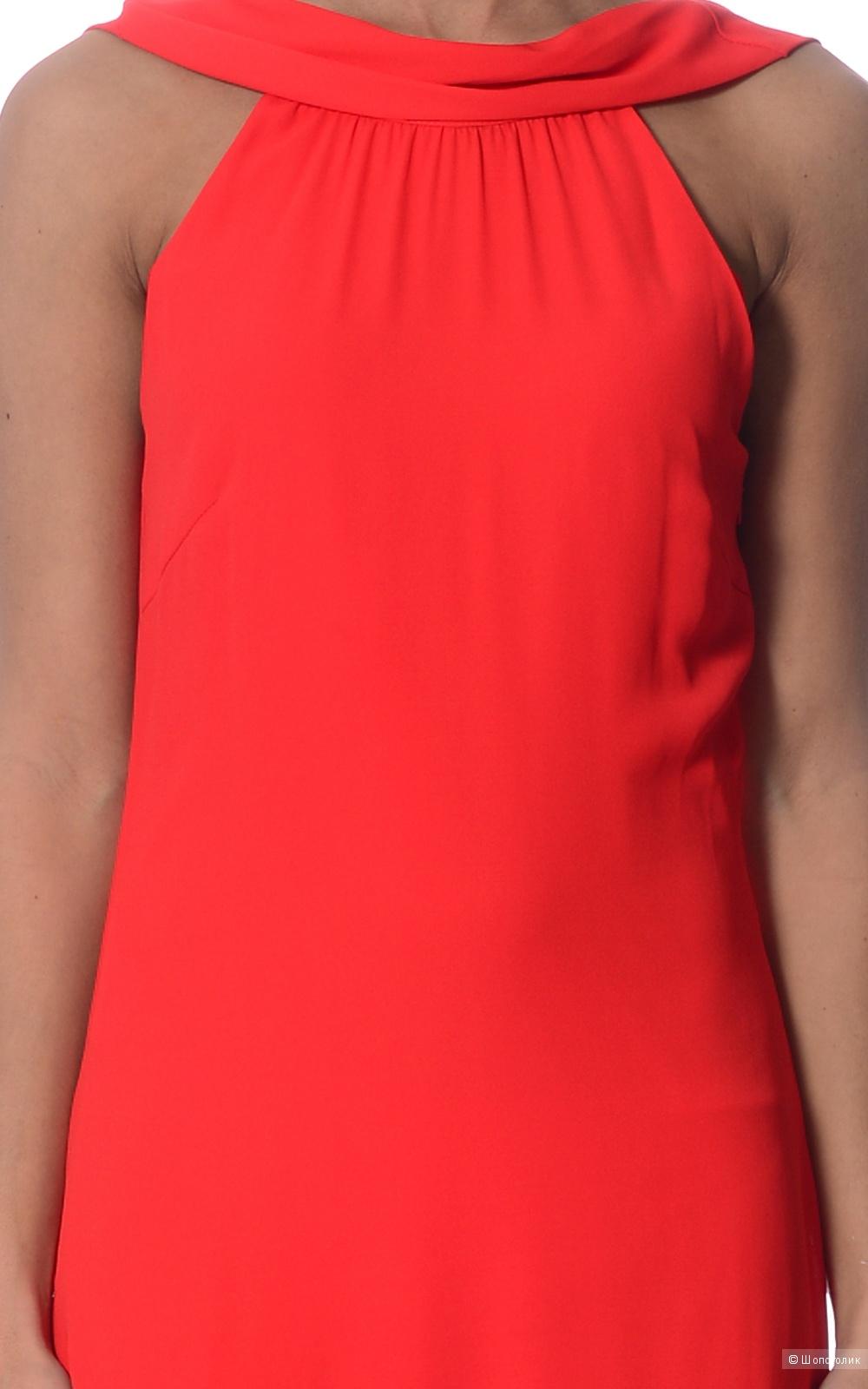 Платье MORGAN, размер М