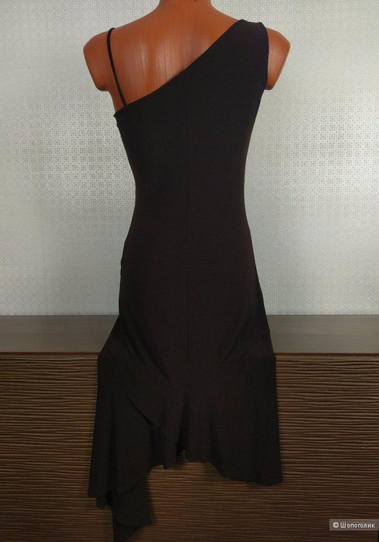 Платье, Tebi, 44-46 р.