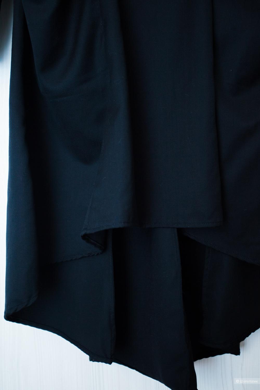 Платье Lora Gene, S/М, 38, 10