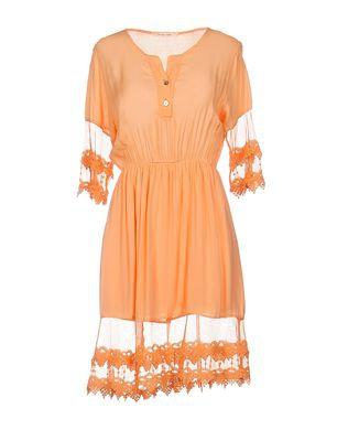 Платье  GIORGIA & JOHNS, размер L (44-46)