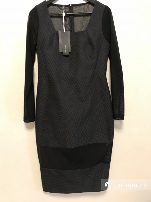 Платье IMPERIAL, размер M-L