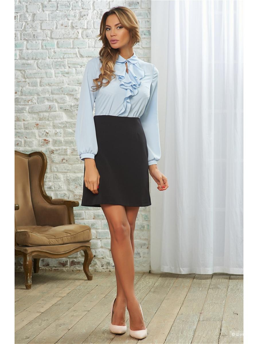 Платье, Vittoria Vicci, 46 размер
