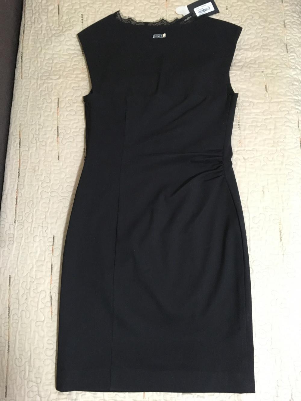 Платье Twin Set, р S
