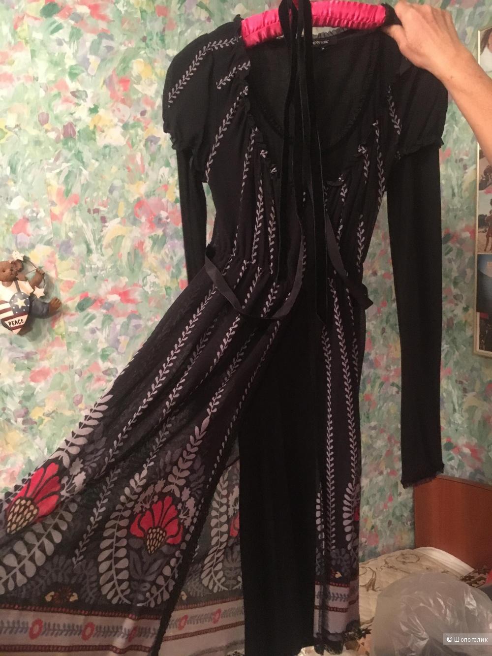 Платье Denny Rose 42-46