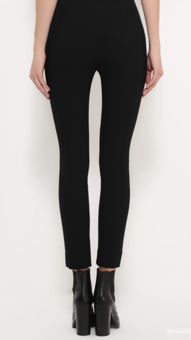 Dolce & Gabbana , брюки , раз.36 IT