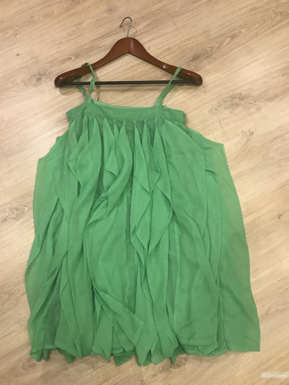 Платье Gap, 14-16 или XS-S