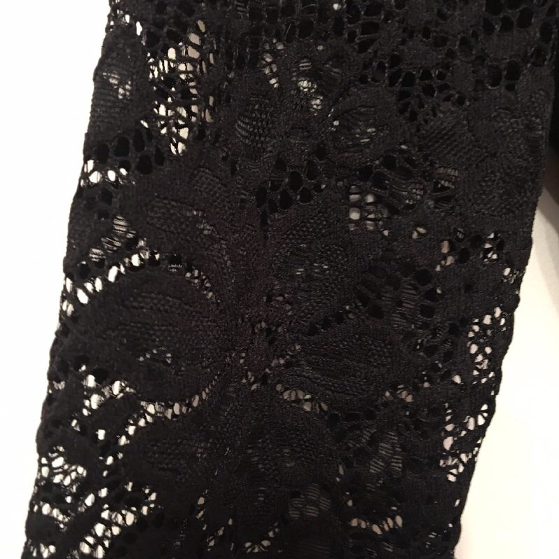 Платье новогоднее , Siegler, размер 42-44