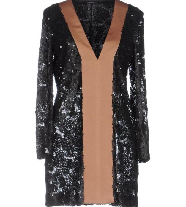 Платье NINENIMUTES,размер 40