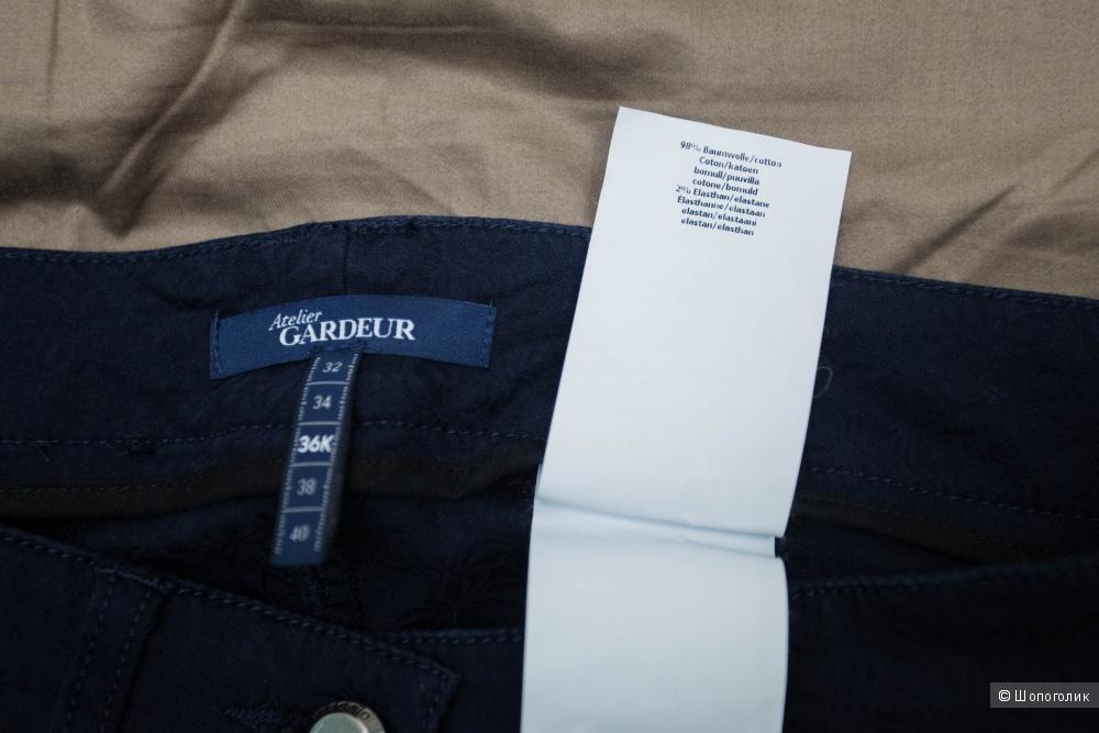 Джинсы Atelier Gardeur, 36 размер