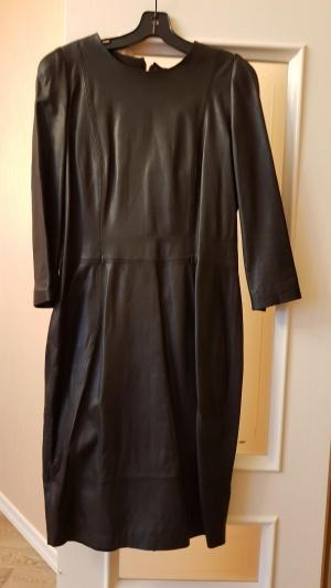 Платье, By Malene Birger , 42DK размер