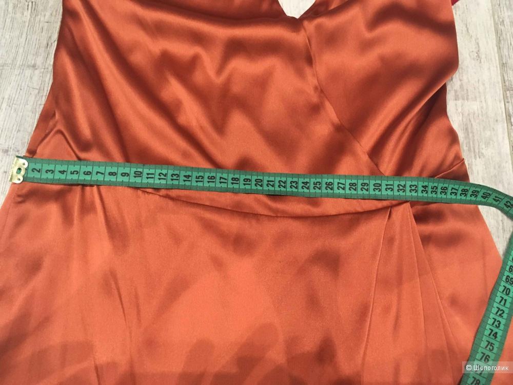 Платье Patrizia Pepe, 44 размер