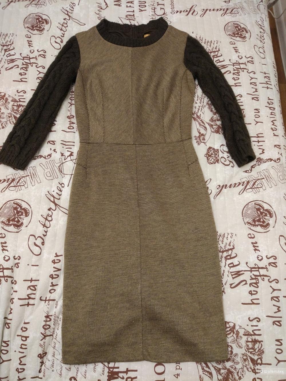 Платье Zarina размер XS-S