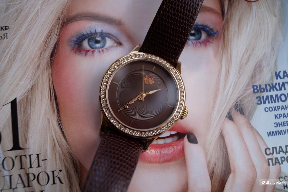 Часы женские BRACCIALINI
