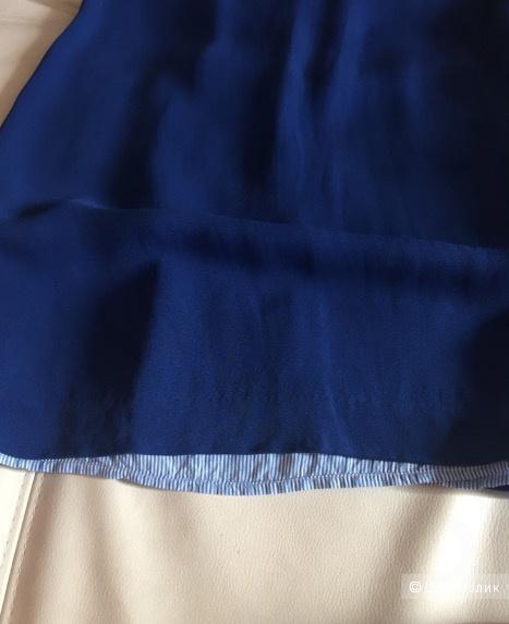 Massimo duti платье 42-44