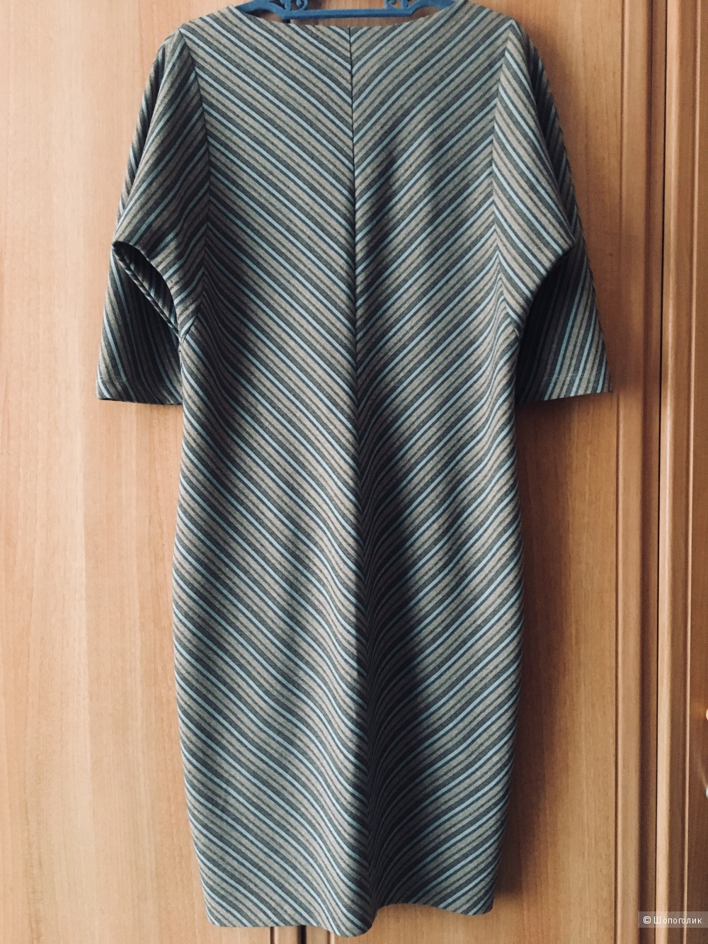 Платье  Magnolica, размер 44-46