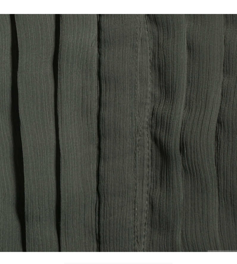Блузка Almatrichi, размер M-L