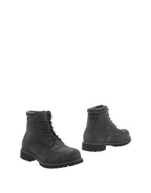 Ботинки Timberland 45.5