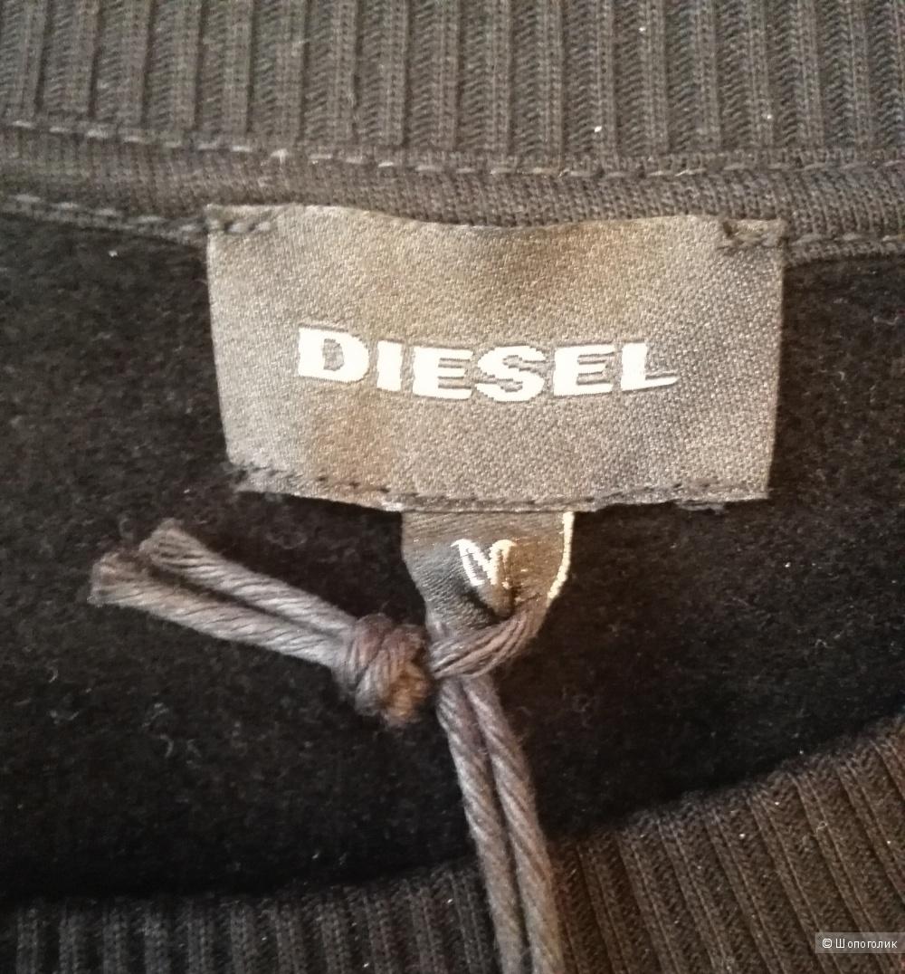 Мужской джемпер Diesel размер М