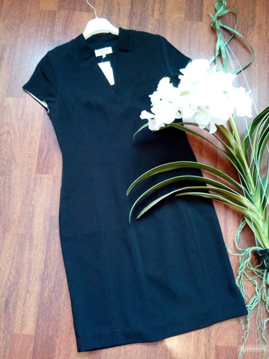 Платье  COTTONADE  в размере 42 FR(46-48 росс)
