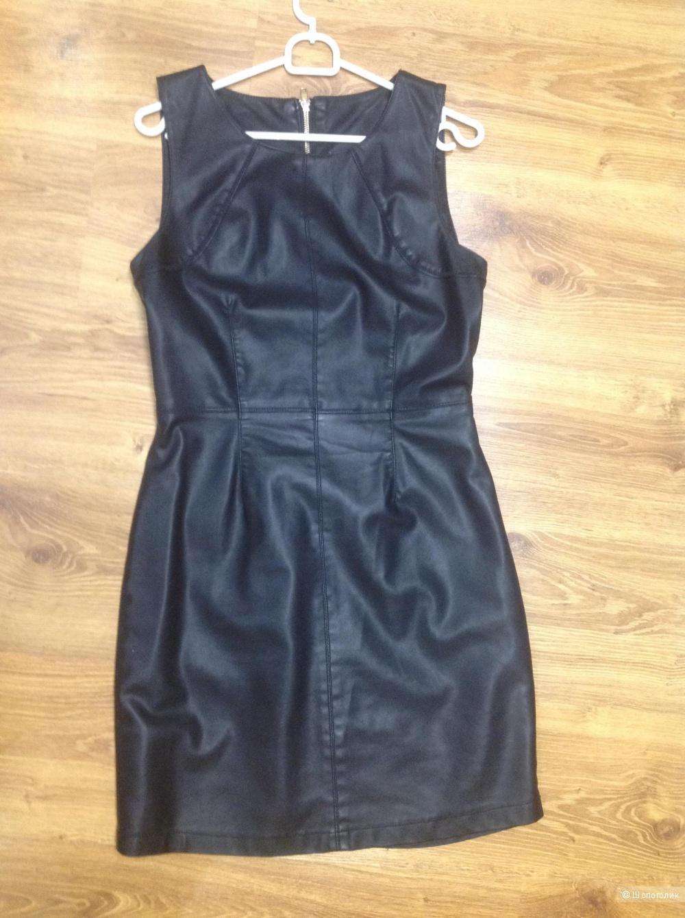 Платье Only 44 размер