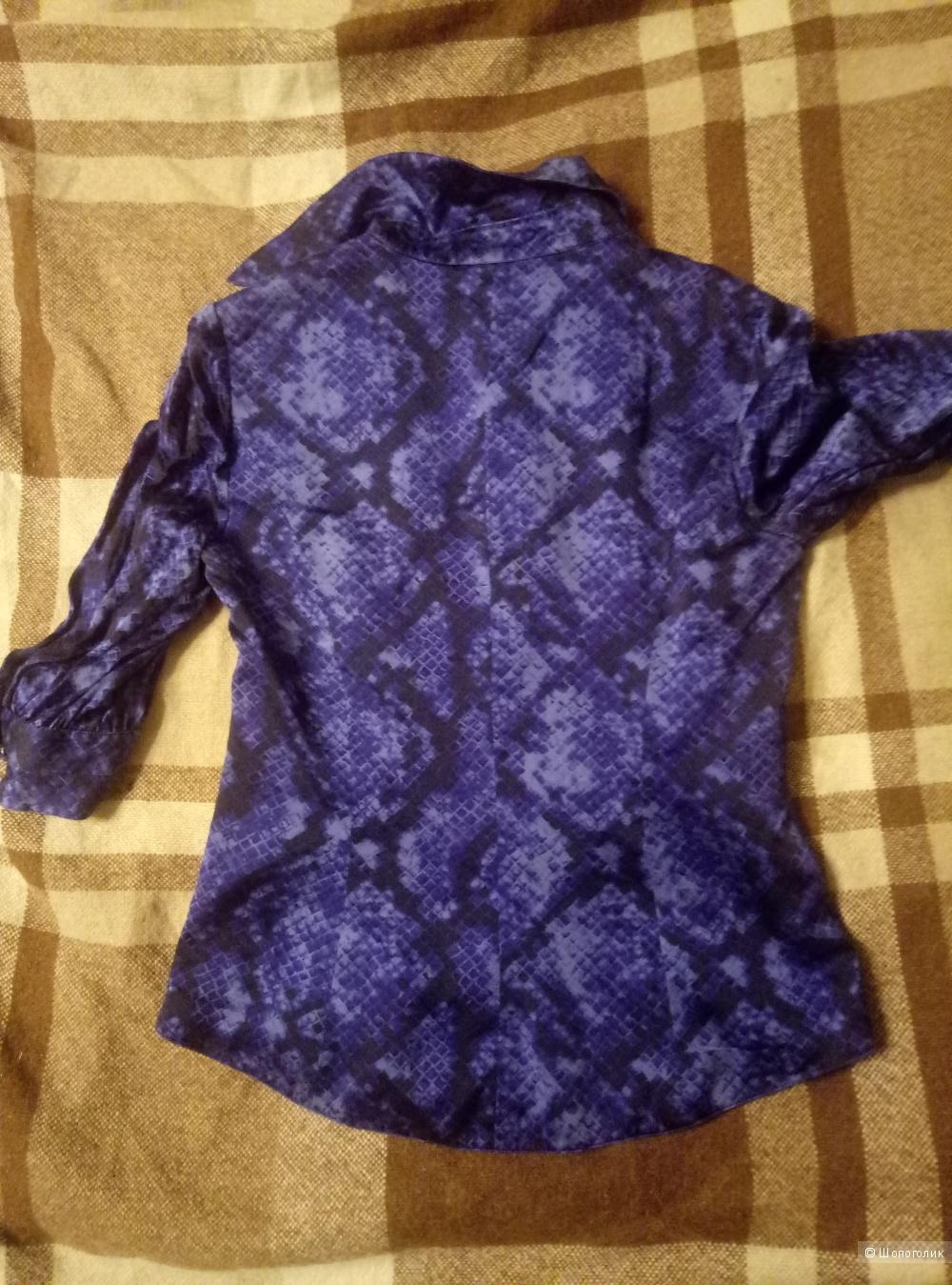 Блузка Karen Millen UK12, 44-46 р-р