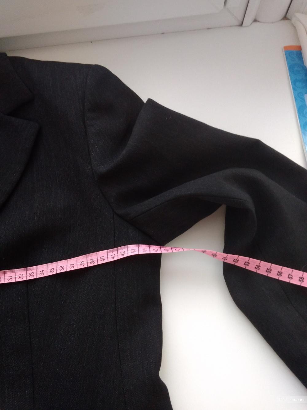 Пиджак wardrobes M