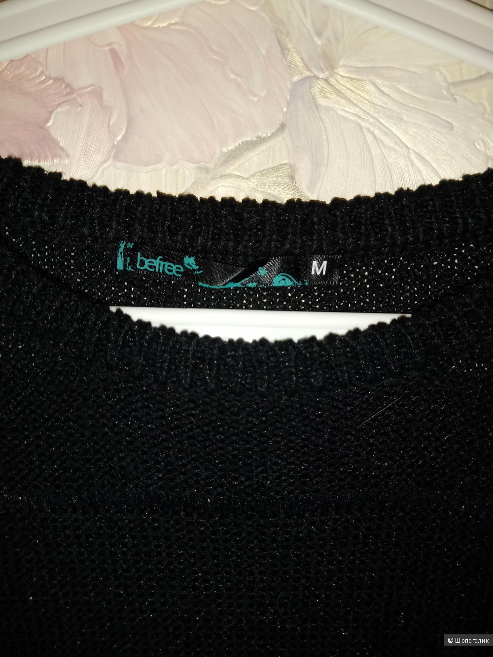 Платье-туника Befree размер М