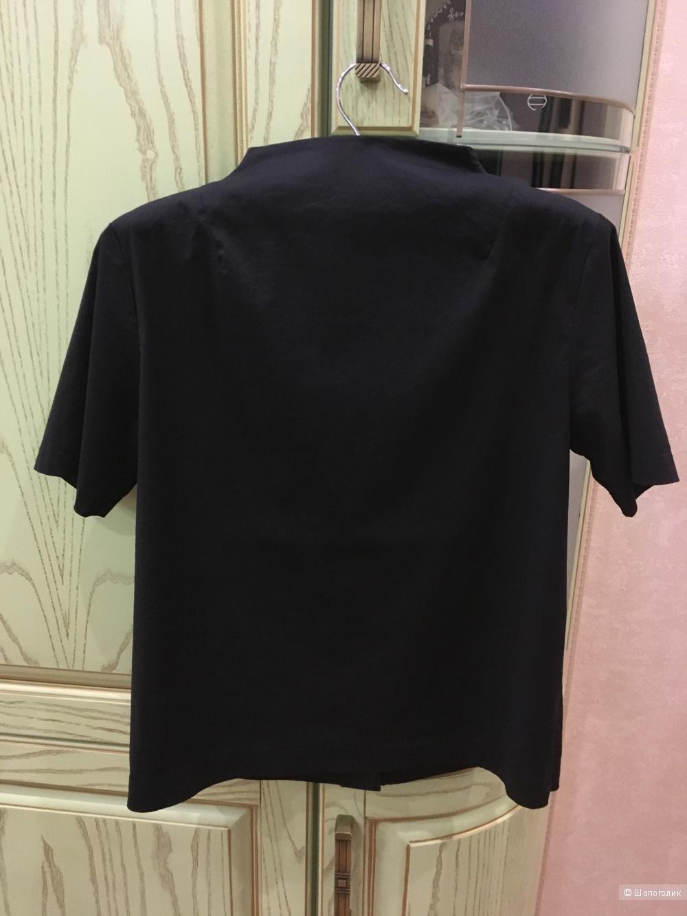 Блузка BIZZARRO, 44 российский размер