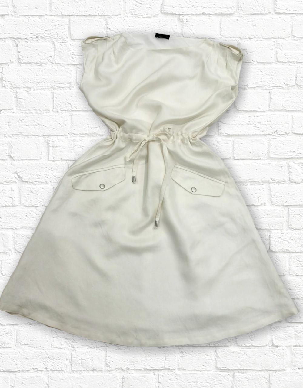 Vero moda .Платье. 44/44+.