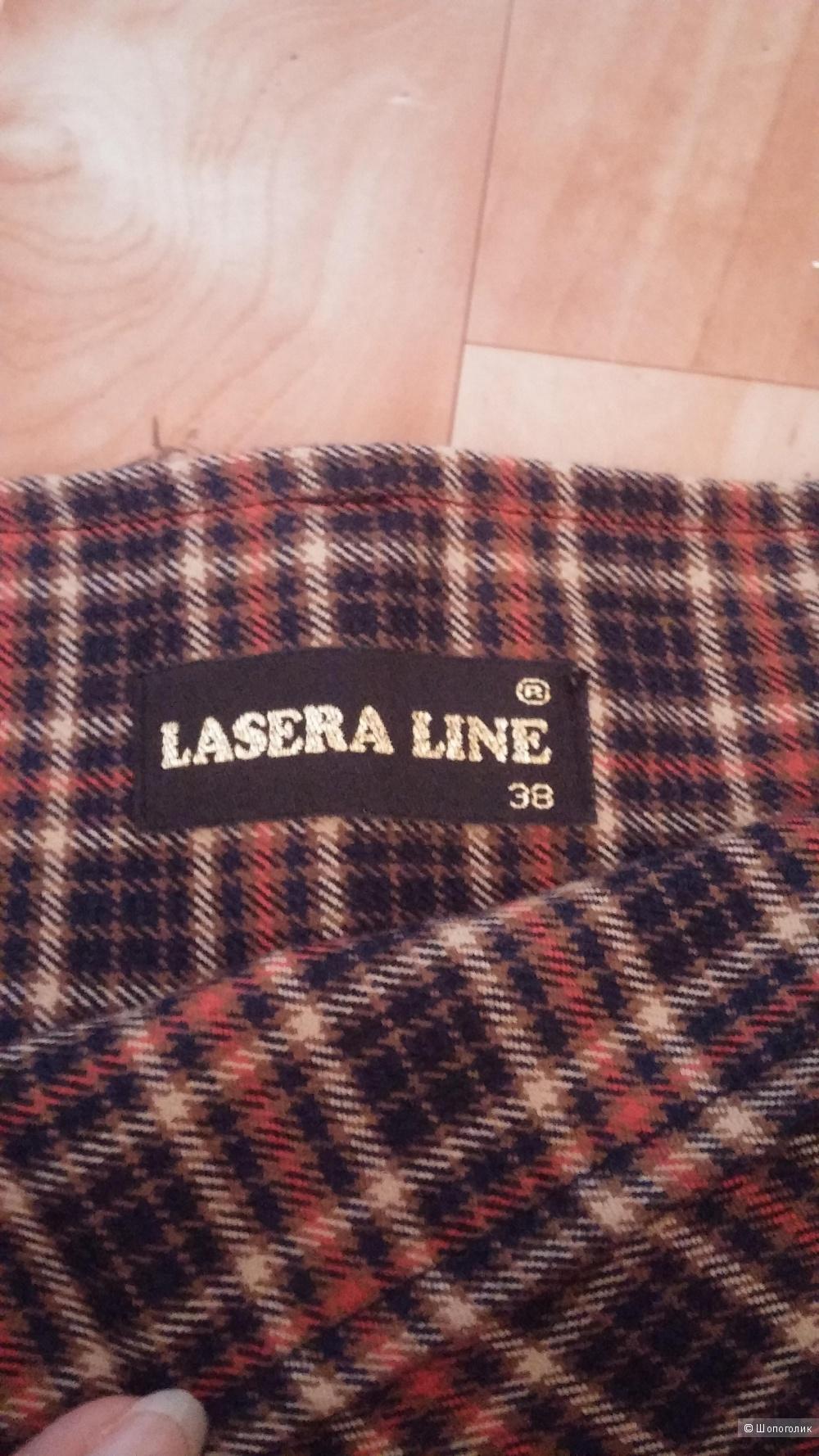 Юбка Lasera Line на 42-44размер