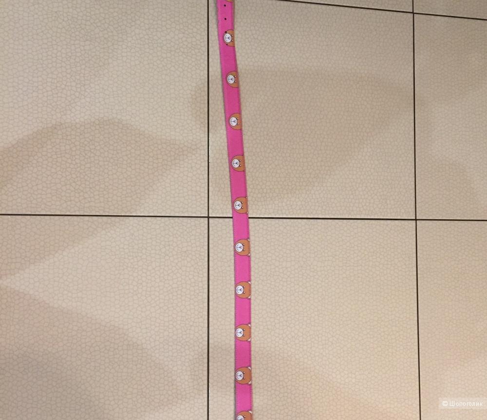 Ремень женский, р 107 см