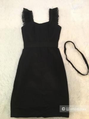 Платье Tasha Martens, размер S