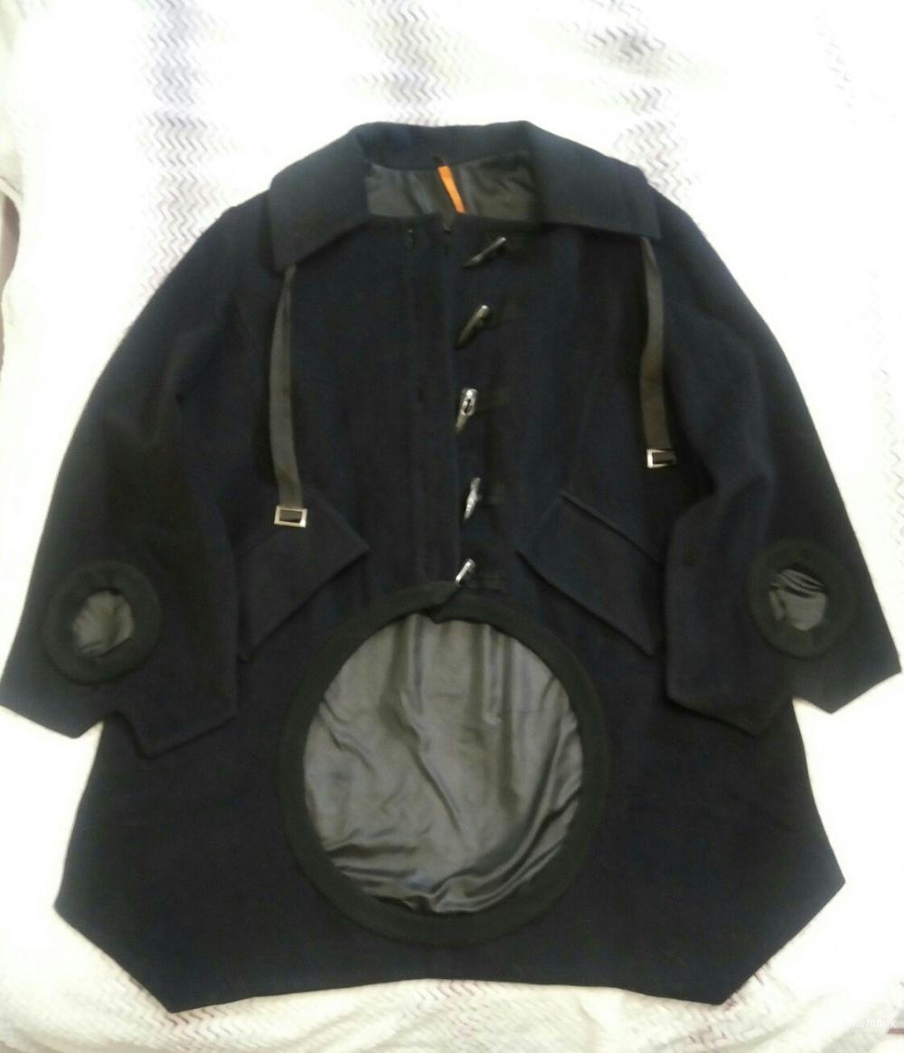 Пальто Cop.Copine на рус.50-52