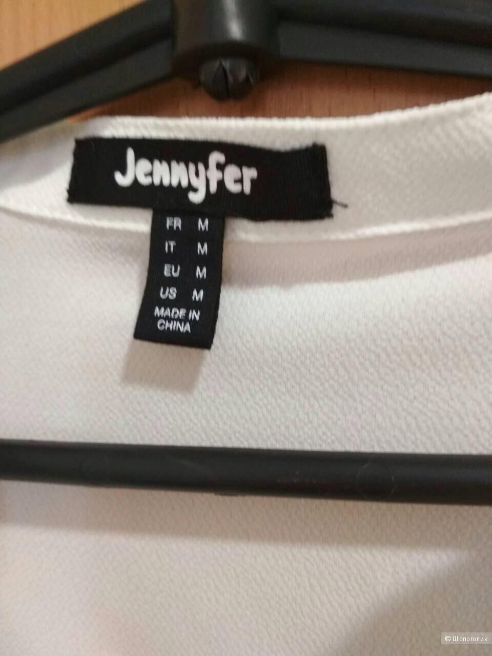 Блуза, Jennyfer, M