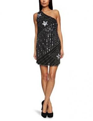 Платье Lipsy London, размер S