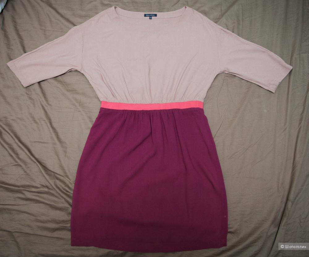 Платье Marc O'Polo, 44-46